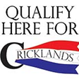 cricklands