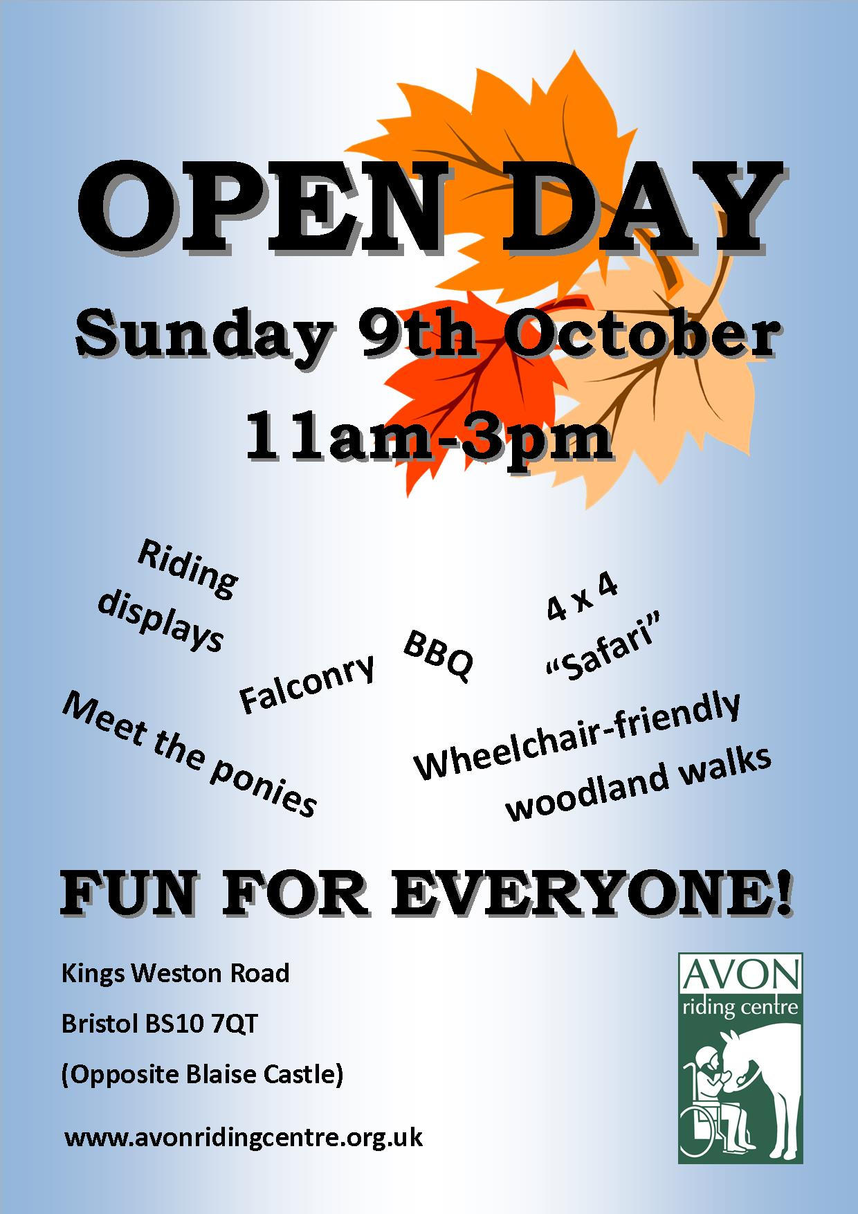general-flyer-poster-for-open-day