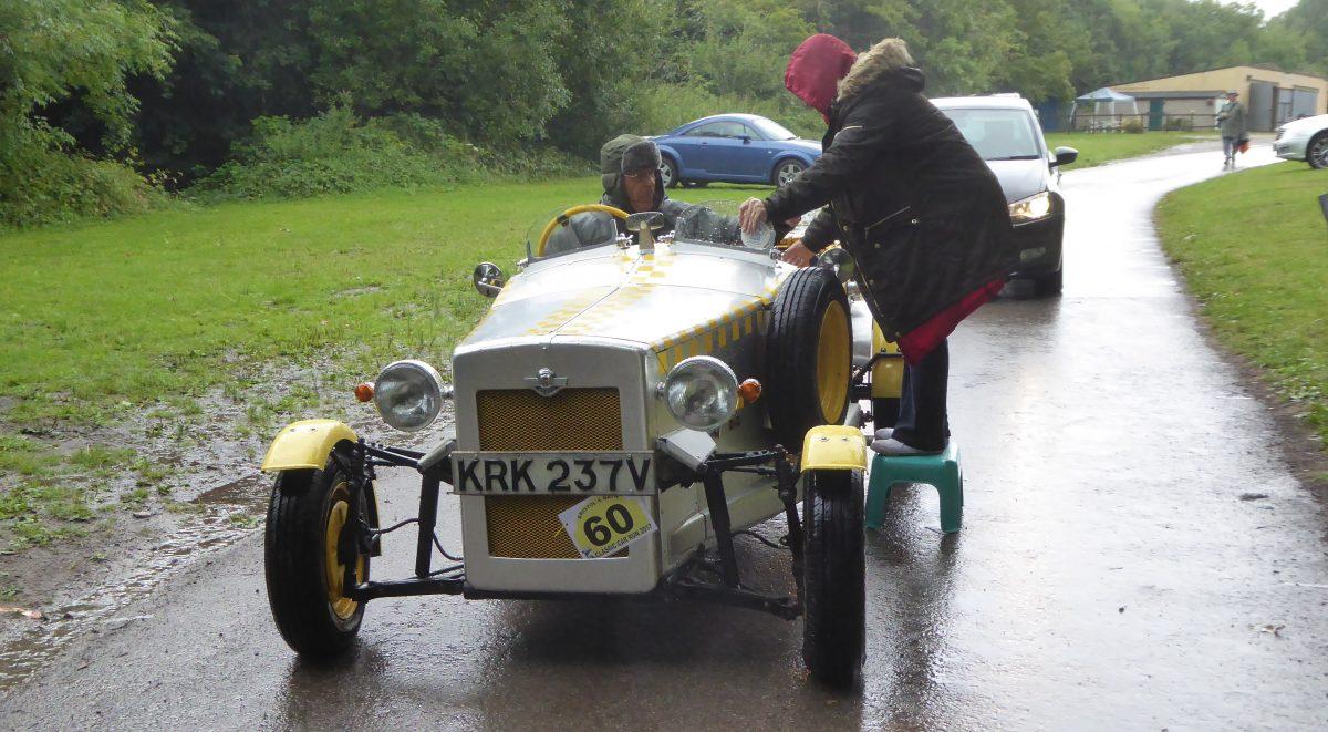 Bristol & Bath Classic Car Run 2018 – Avon Riding Centre for the ...